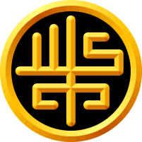http://www.megasociety.org/images/logo.jpg