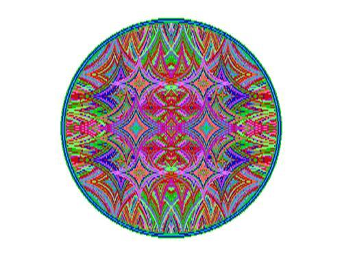 http://www.megasociety.org/noesis/190_files/image004.jpg